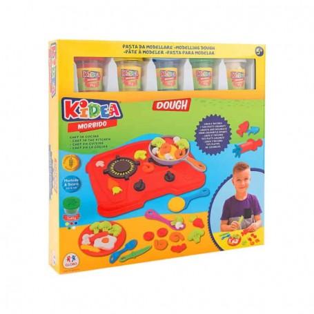 Globo 39033 Cozinha
