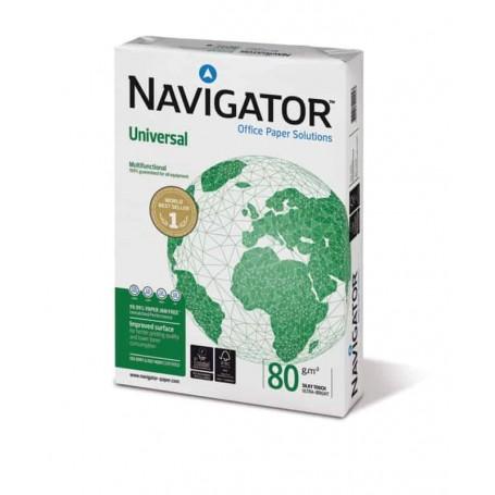 Navigator Papel Escritório A3