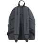 Mochila Clássica GH100 Black