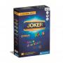 Clementoni - Joker Kids: O Jogo Oficial da RTP