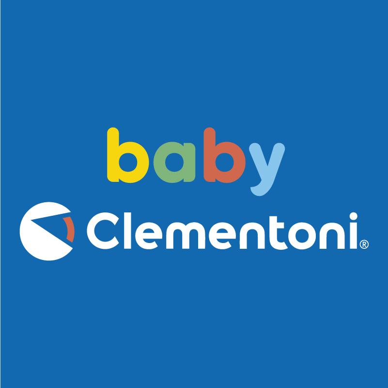 Baby Clementoni