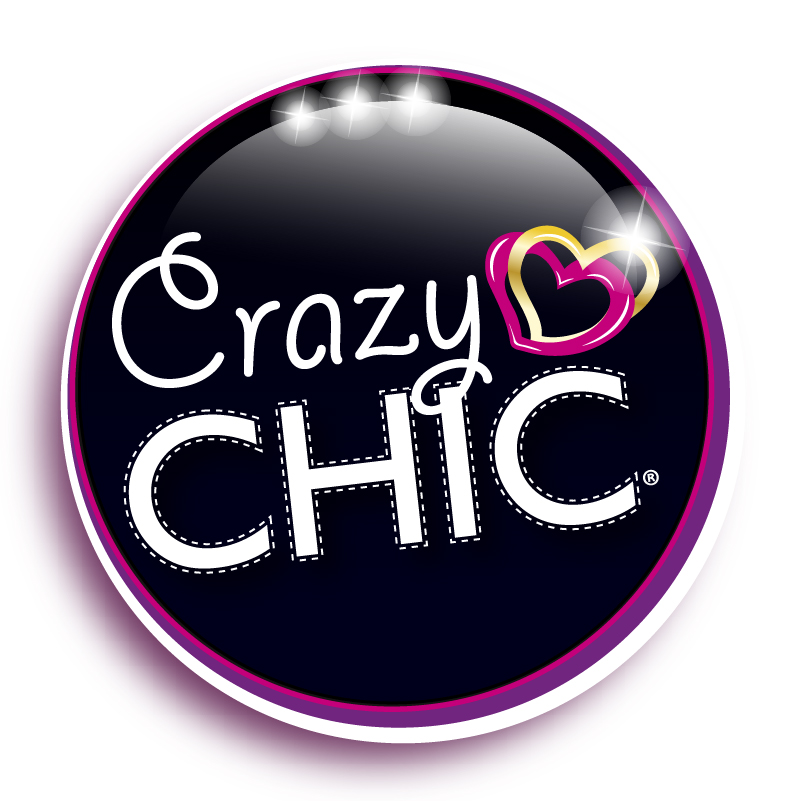 Crazy Chic