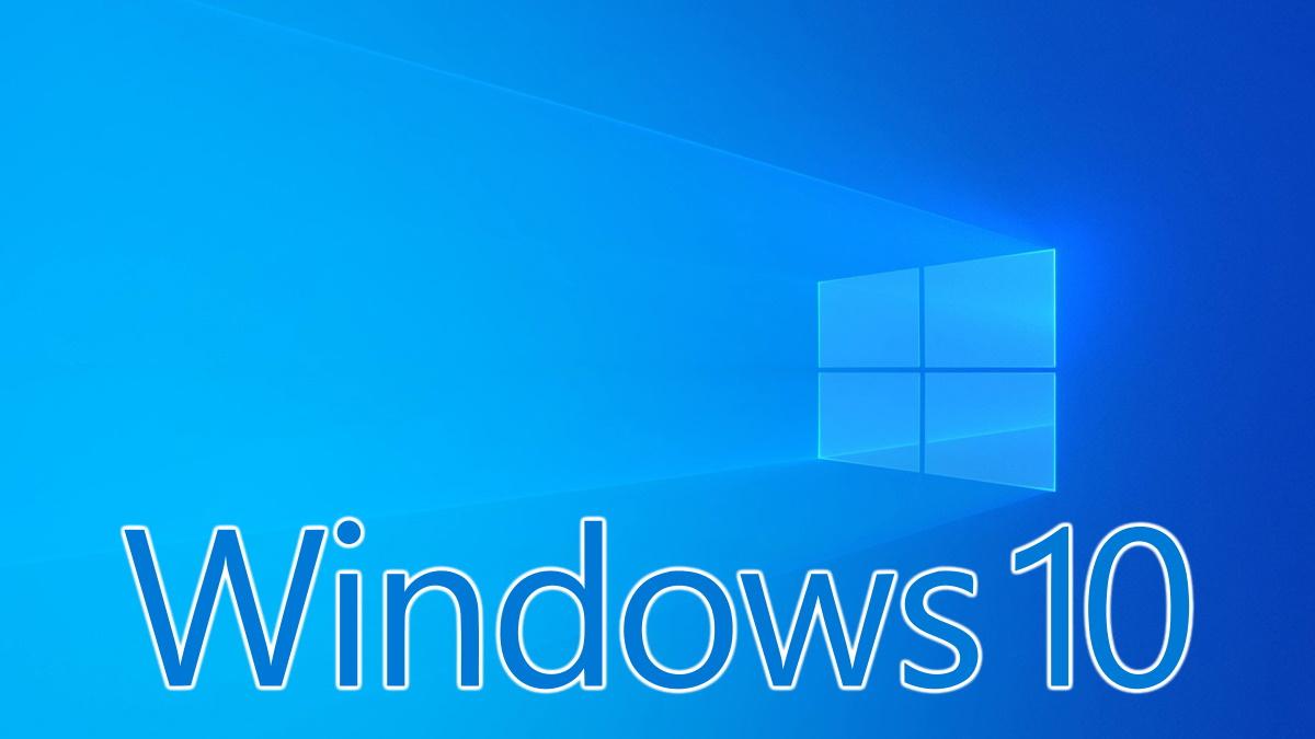 Actualize o seu Windows 7 para Windows 10 gratuitamente
